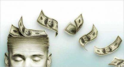 Multidimensional Money Mastery