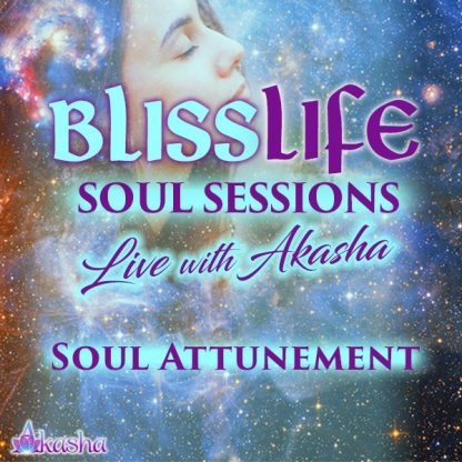 Soul Alchemy: Money & Wealth Esteem