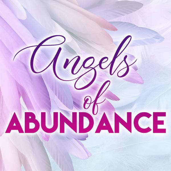 Angels of Abundance